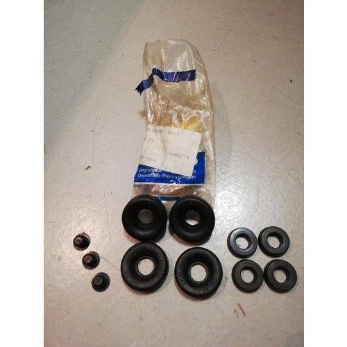 Repair kit wheel brake cylinder 276407 NOS Volvo P1800, Amazon