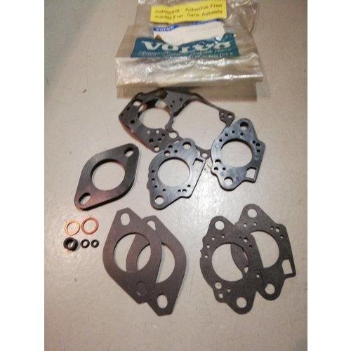 Revision kit carburettor B14.3 engine 3287239 NOS Volvo 340 series