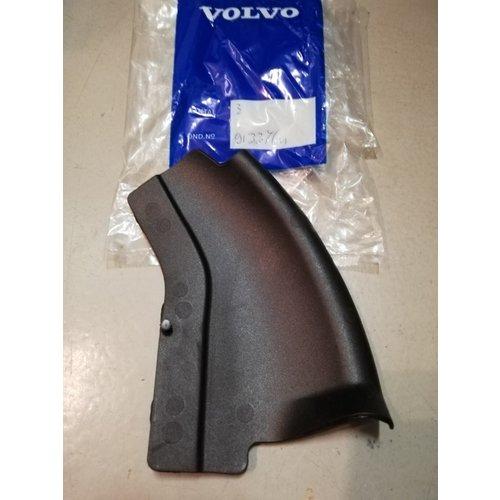 Seal 9133764 NOS Volvo?