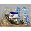 Volvo 850-serie Aanslagarm dashboardkastje 9132258 NOS Volvo 850