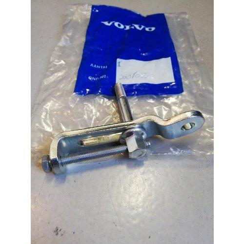 Support alternator tensioner 3507055 NOS Volvo 740, 760 series