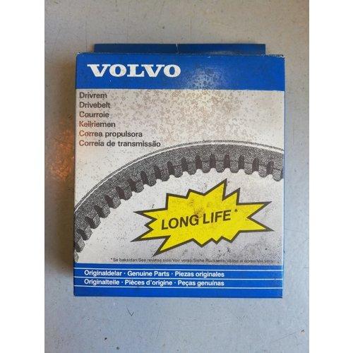 V-Belt 967098 NOS Volvo 164