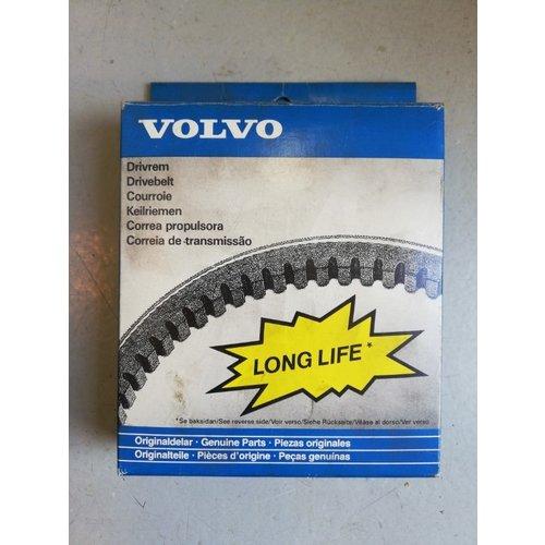 V-Belt 975093 NOS Volvo 740, 780, 940, 960