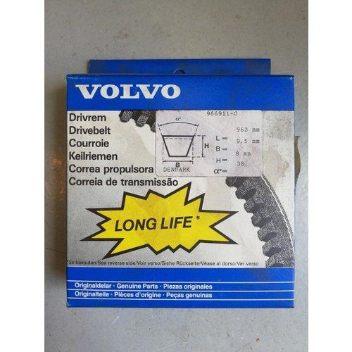 V-Belt 966911 NOS Volvo 240, 260