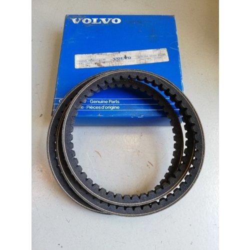 V-Belt 967145 NOS Volvo 140, 142, 144