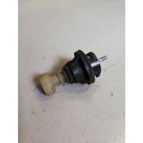 Stelschroef koplampunit 3287143 gebruikt Volvo 340, 360