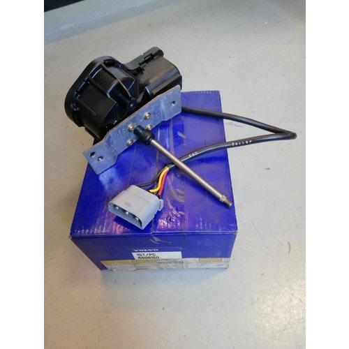 Headlight wiper motor RH 6806150 NOS Volvo 850