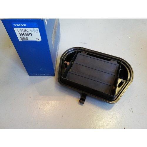 Ventilation grille 3545813 NOS Volvo 850, C70, S70, V70, V70 XC