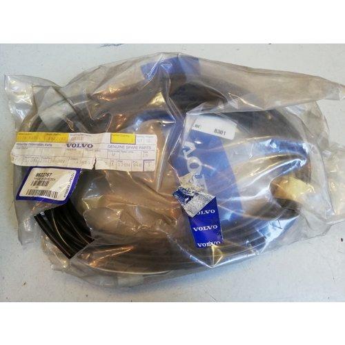 Kabel 8622767 NOS Volvo C70, S40, S60, S70, S80, V40, V70, V70 XC, XC90