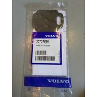 Afstands, uitvulset 30737896 NOS Volvo S60, V70, V70 XC, XC90