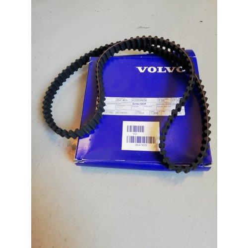V-snaar, tandriem 3547459 NOS Volvo 740, 940