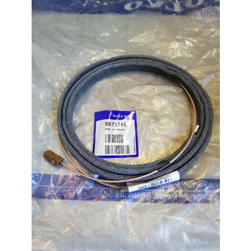 Kabel 8671141 NOS Volvo V70, V70 XC