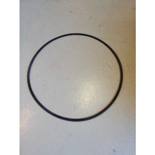 O-ring, afdichting automatische versnellingsbak transmissie, pomphuis, koppelingshuis 1233016 NOS Volvo 240, 260