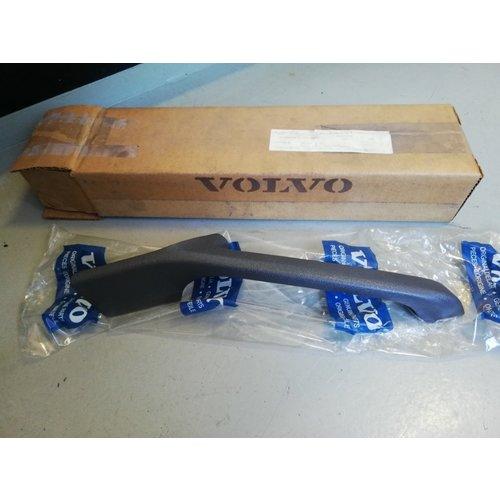 Armrest RH 3435574 NOS Volvo 440, 460