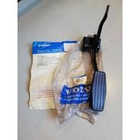 Accelerator pedal cruise control 1272607 NOS Volvo 240, 260