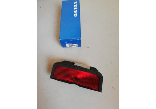 Third brake light 3512325 NOS Volvo 850