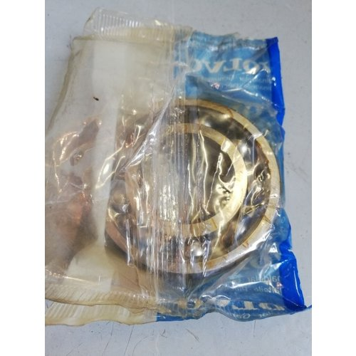 Lager overdrive 181092 NOS Volvo 140, 164, 200, 700, 900, P1800, P1800ES