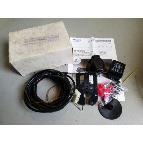 Cable set towbar 3447119 NOS Volvo 480
