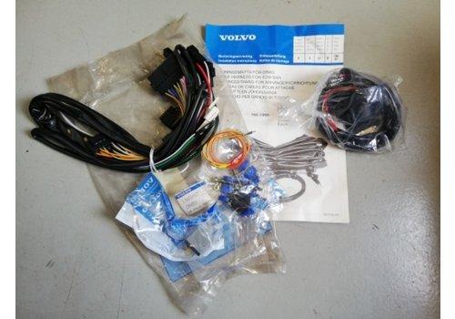 Kabelset trekhaak 1394552 NOS Volvo 760