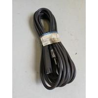 Antenna cable 3449090 NOS Volvo 440, 460