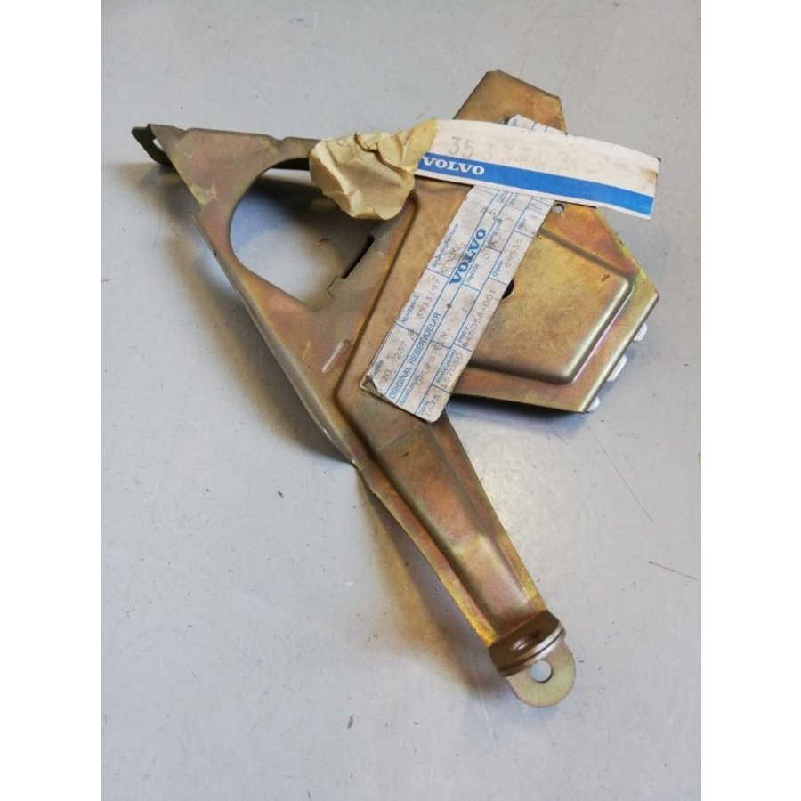 Support cruise control system 3533197 NOS Volvo 960