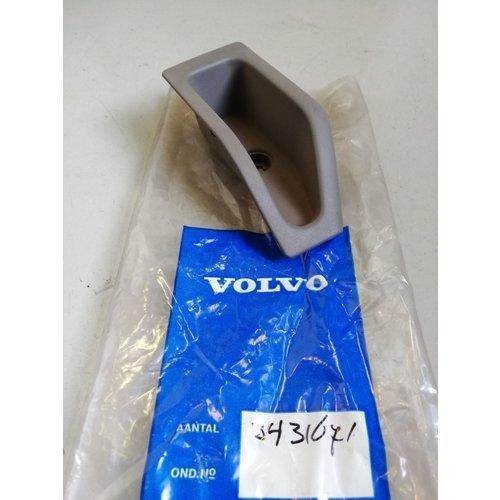 Bakje 3431671 NOS Volvo 440, 460