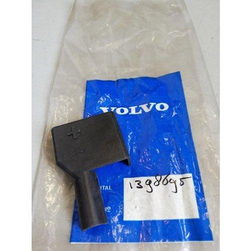 Battery terminal cover 1398695 NOS Volvo 240, 260, 740, 760, 780, 940, 960, S70, S90, V70, V90