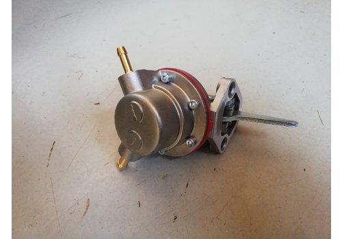 Brandstofpomp mechanisch B19/21/B200/B230 motor 1336185 NIEUW Volvo 240, 360, 740