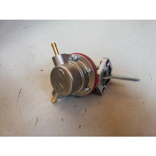 Mechanical fuel pump B19 / 21 / B200 / B230 engine 1336185 NEW Volvo 240, 360, 740