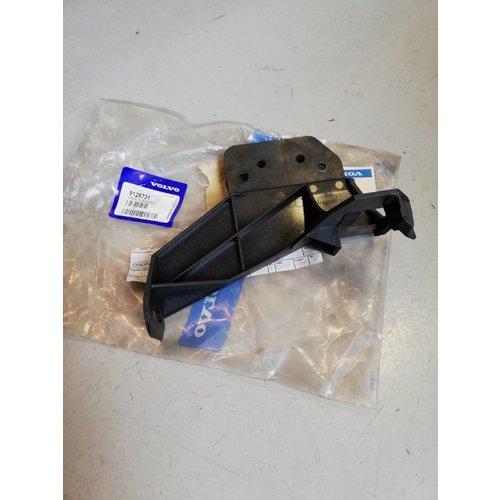 Montagesteun grille LH/RH 9126731/9126732 NOS Volvo 940, 960, S90, V90