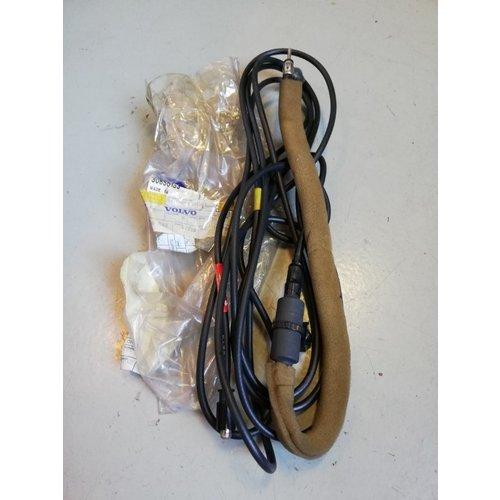 Antennekabel 30856133 NOS Volvo S40, V40