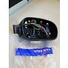Buitenspiegel behuizing RH 9203553 NOS Volvo S80