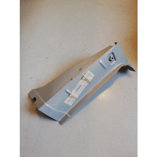 Reinforcement plate RH inner 1315877 NOS Volvo 240, 260