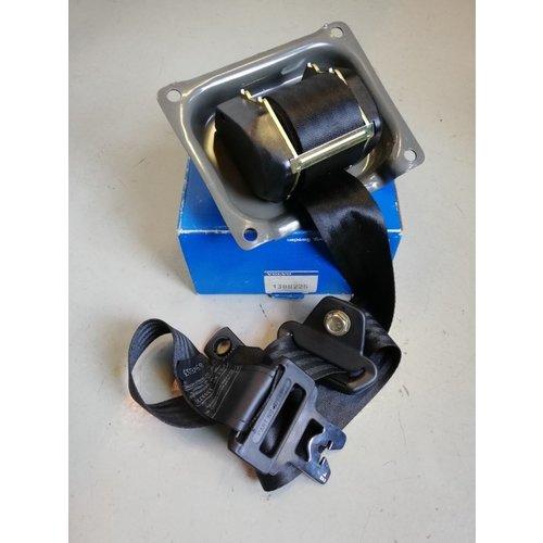 Retractable belt 1388225 NOS Volvo 240, 260