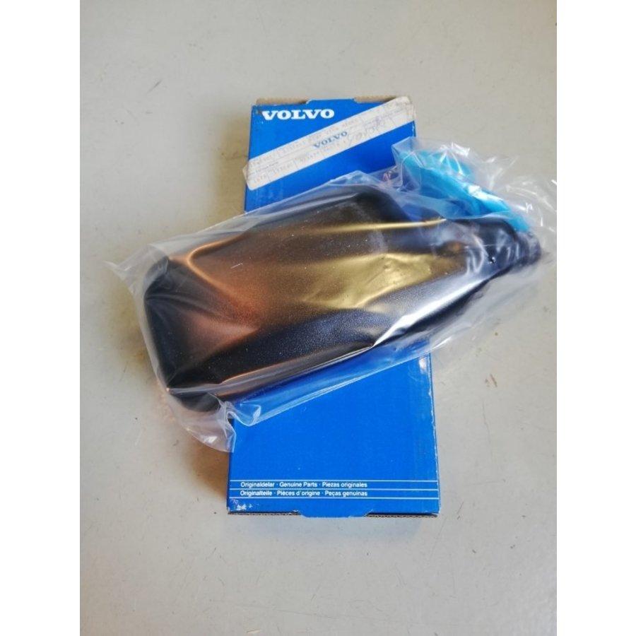 Buitenspiegel handbediening RH 1255681 NOS Volvo 240, 260