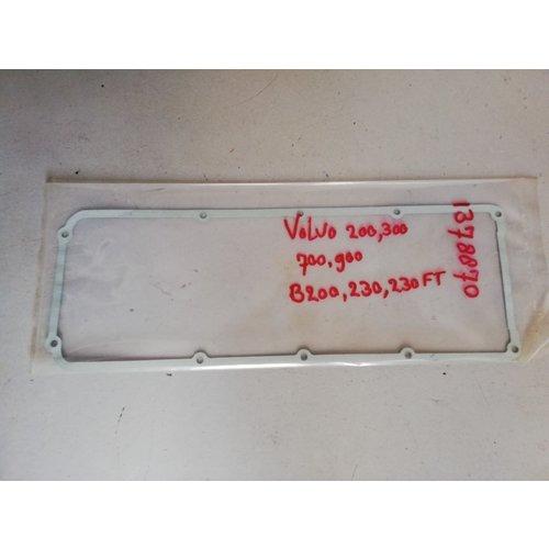 Pakking kleppendeksel B200/B230/B230FT motor 1378870 NIEUW Volvo 200, 300, 700, 900-serie