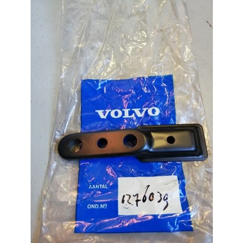 Radiator support 1276039 NOS Volvo 700, 900, S90, V90