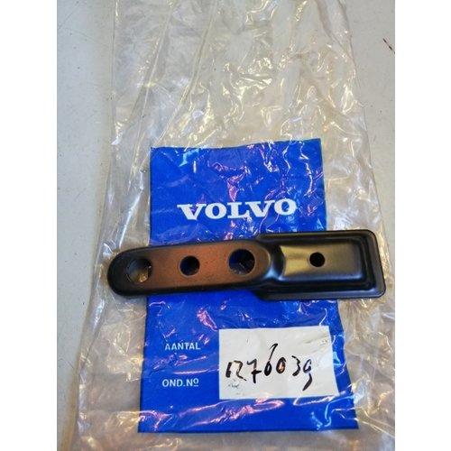 Radiatorsteun 1276039 NOS Volvo 700, 900, S90, V90