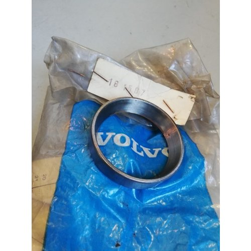Cup wiellager 181587 NOS Volvo 200, 700, 900 serie