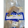 Volvo S60-serie Cover cap seat frame LH 9477603 NOS Volvo S60