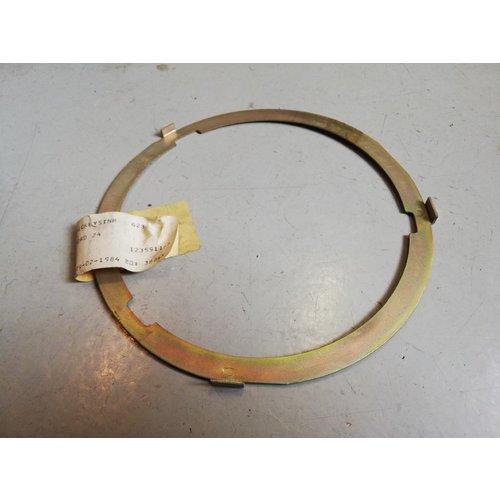 Retaining spacer around headlight around 1235911 NOS Volvo 240, 260