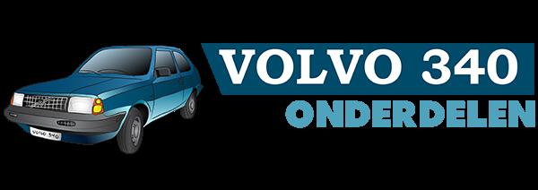 Volvo340onderdelen.nl
