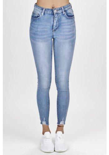 Secret Denim Jeans Milou