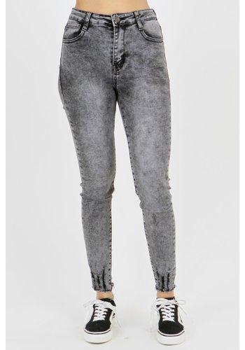 Secret Denim Jeans Hailey