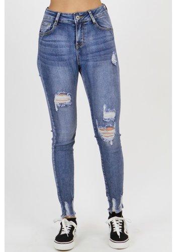 Miss Bon Jeans Sofie