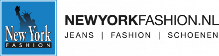 NYF eCommerce B.V.