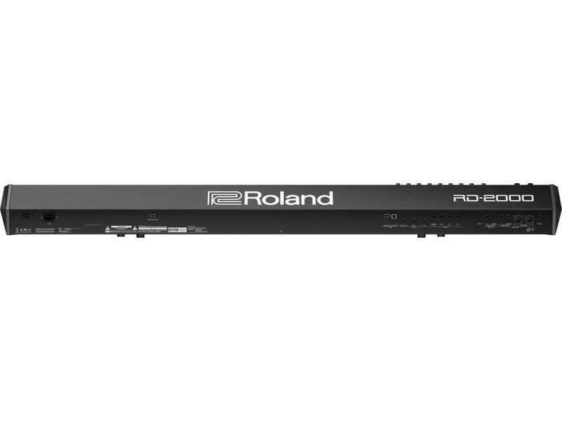 ROLAND Roland RD2000 Stagepiano