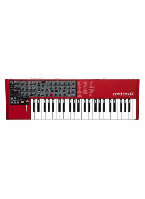 NORD Nord Lead 4
