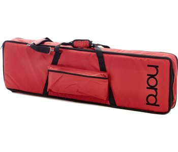 NORD Nord Softbag 73