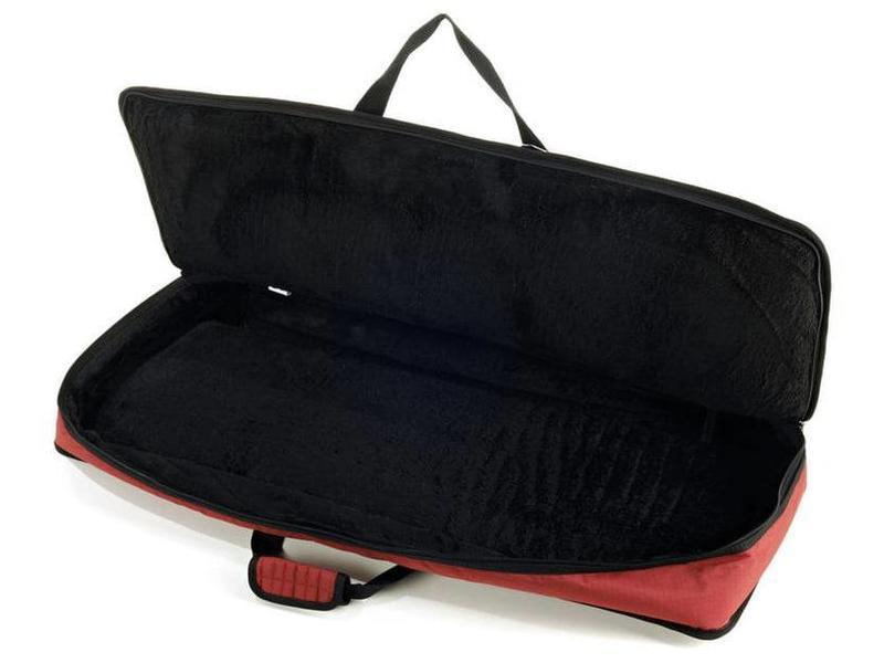 NORD Softbag 61